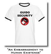 Guido Security